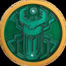 KRO-Kuwagata Medal