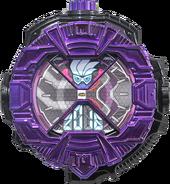 KRZiO-Genm Ridewatch (Inactive)