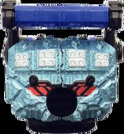 KRBu-Blizzard Knuckle (Adapter)
