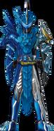 KRSa-Bladespegasuslionarthur