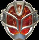 KRWi-Change Wizard Ring