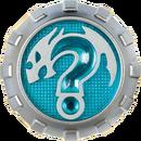 KRWi-Miracle Wizard Ring