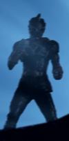 Kamen Rider Todoroki in Legend War.png