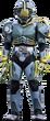 KR01-Abaddon (Henchmen)