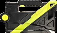 KR01-Attache Calibur (Attache)