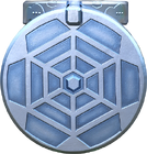 KRDr-Frostreamer