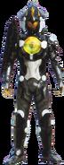 KRGh-Evolude