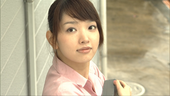 Yukina Sawaki