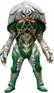 KRGa-Elementary Inves (Green)