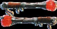 KRHi-Unnamed Ongekibou 2