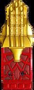 KRKi-Tatsulot Fuestle