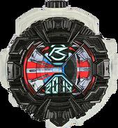 KRZiO-Mach Ridewatch (Inactive)