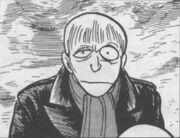 Jack the Ripper (black manga).jpg