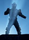 Kamen Rider Leangle in Legend War.png