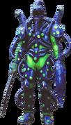 KRDO-Bloodsucker Imagin