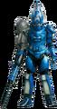 KRW-Trigger Dopant