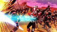 Kamen-rider-battride-war-genesis-ps-vita-ps3-ps4-screenshots-10-29-005