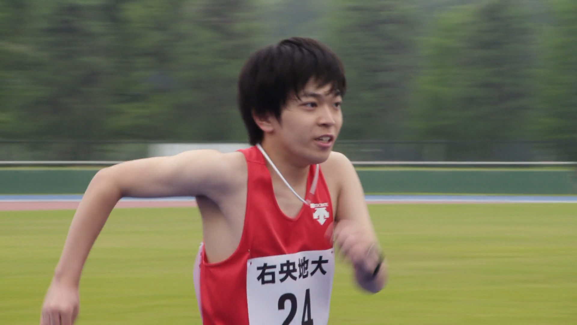 Kazuma Nishimura