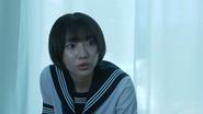Misa Kuon (RT Decade)