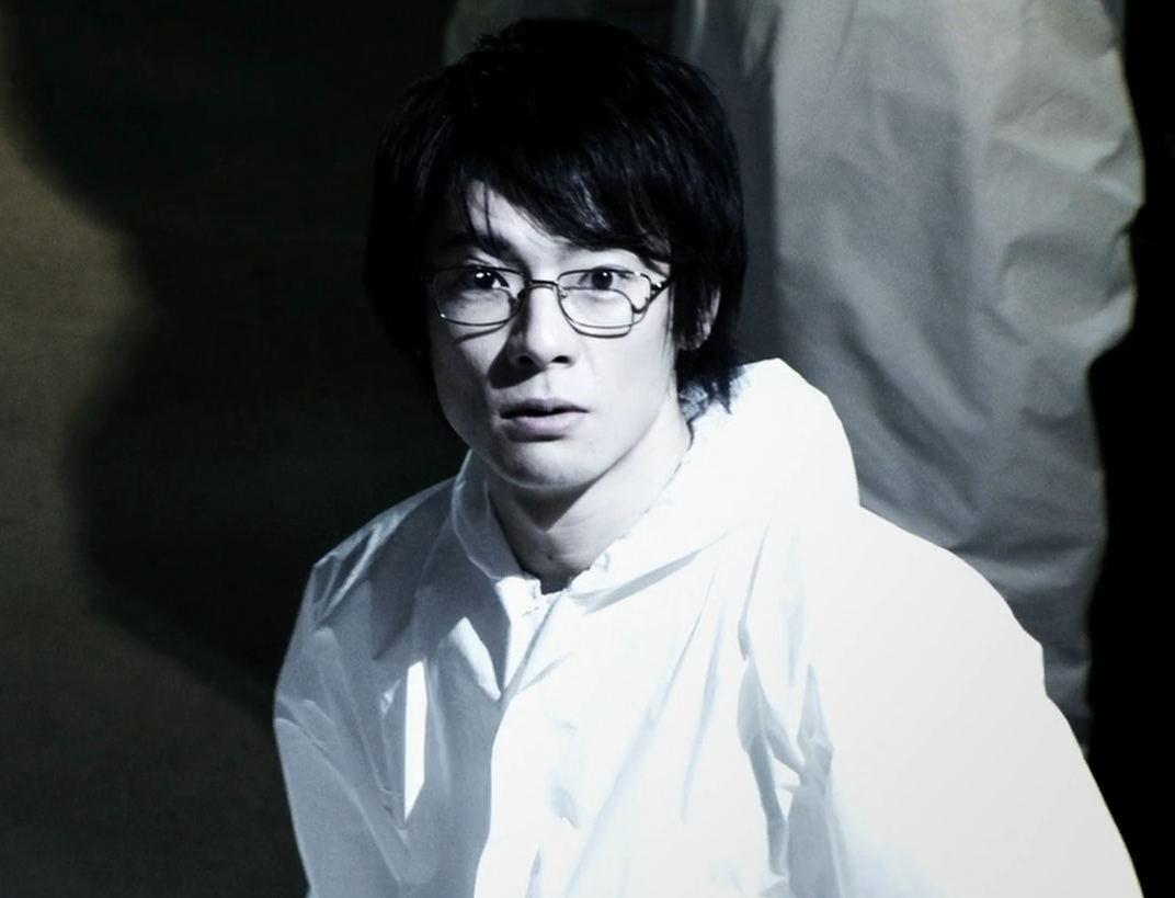 Norio Matsui