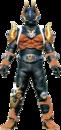 KRRy-Imperer