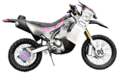 KRZiO-Ridestriker