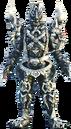 KRDCD-Tiger Orphnoch