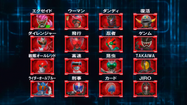 More Sentai and Riders 2.png