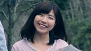 NamieTokiwa