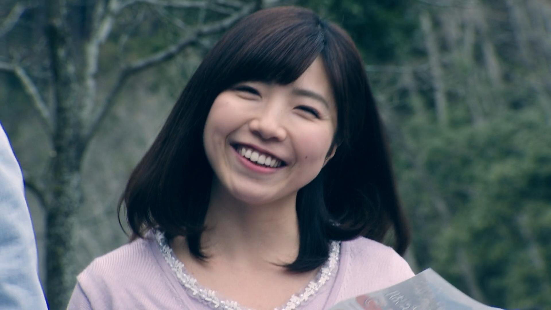 Namie Tokiwa