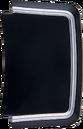 Blank Faceplate