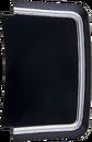 KRGa-Blank Rider Indicator