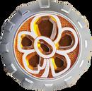 KRWi-Flower Wizard Ring