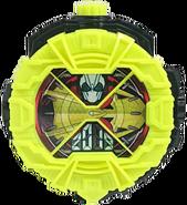KRZiO-Zero-One Ridewatch (Inactive)