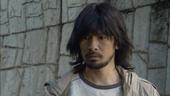 Shoichi Ashikawa
