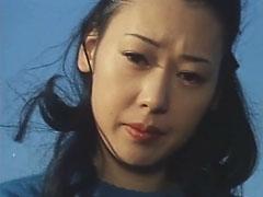 Kiriko Mizuki