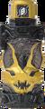 KRBu-Bat Lost Fullbottle