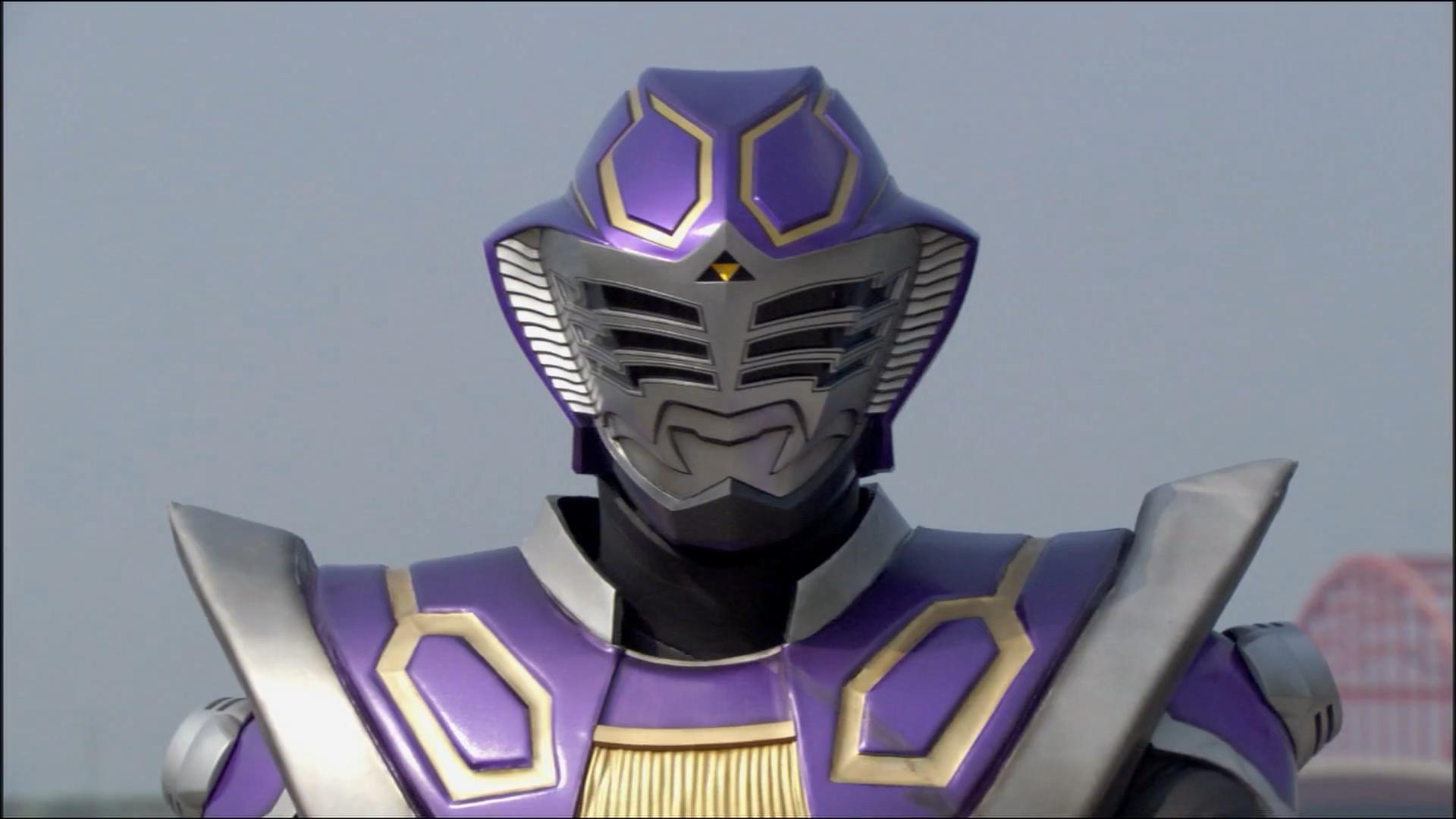 Takeshi Asakura/Episode Final