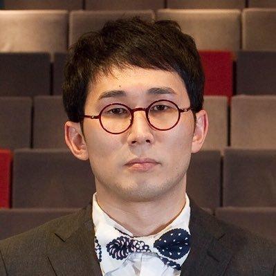 Jiro Okawara
