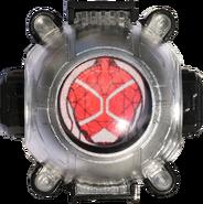 KRGh-Wizard Ghost Eyecon