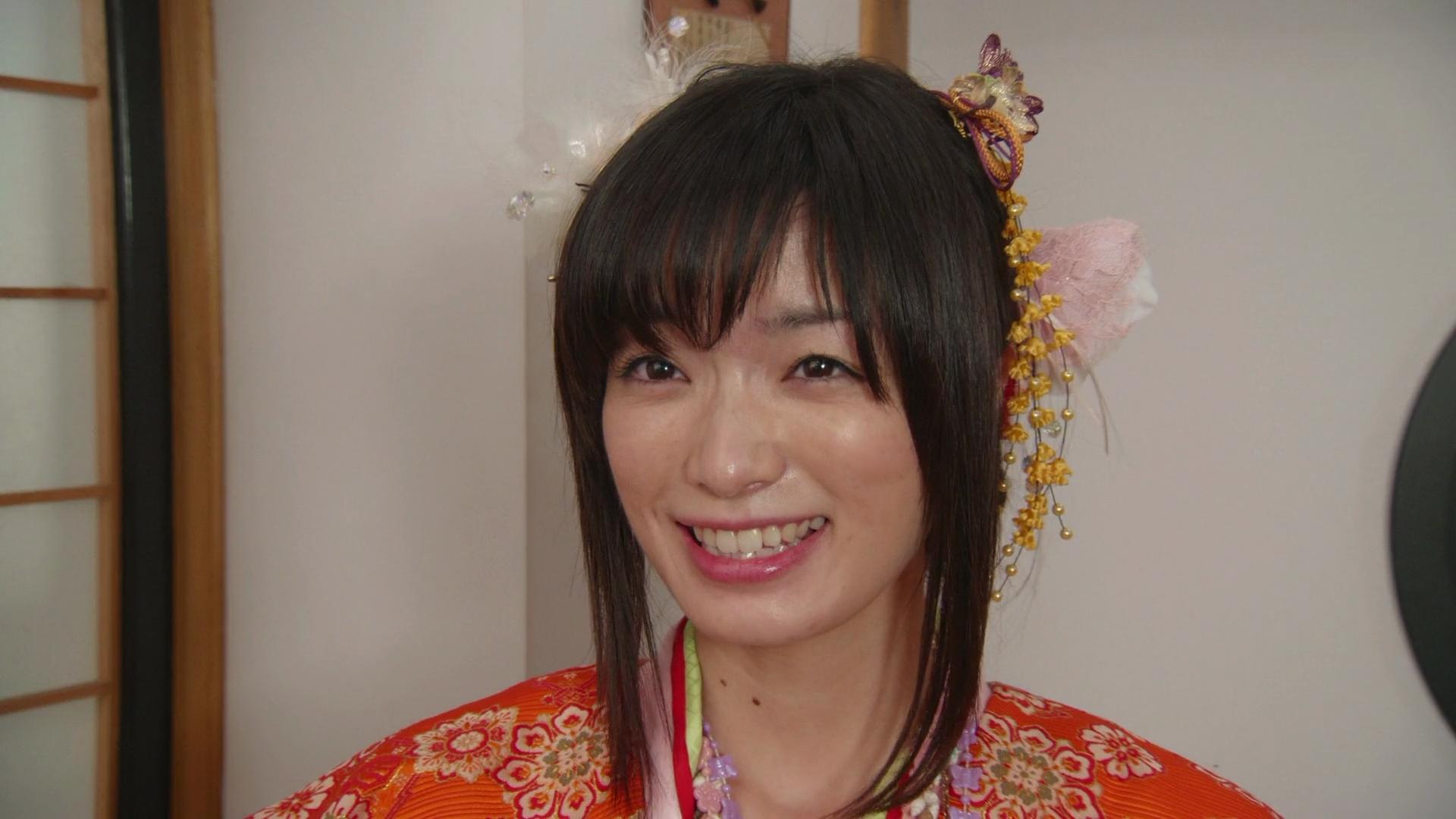 Miwako Hino