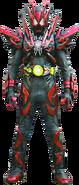 KR01-Zero-Onehellrisinghopper