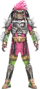 KRZiO-Another Ex-Aid