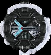 KRZiO-W FangJoker Ridewatch (Inactive)