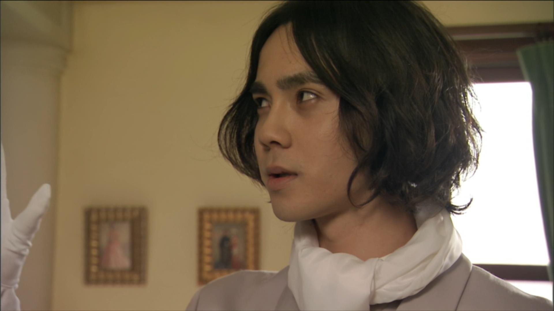 Ryo Itoya (A.R. World)