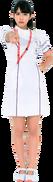 KREA-Asuna Karino (White Nurse)