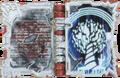 KRSa-Omni Force Wonder Ride Book (Story Page)
