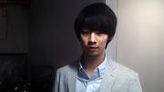 Takumi Katsuragi Grease.png