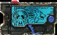 KR01-Assault Wolf Progrisekey (Standalone)