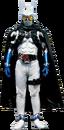 KRW-Eternalblueflare
